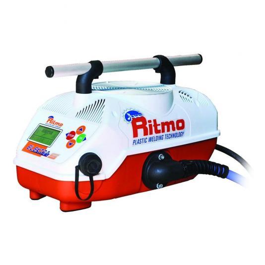 Ritmo ELEKTRA-S fűtőszálas automata 230V 20-200mm